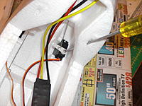 Name: Servo Access Holes.jpg