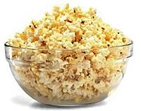 Name: popcorn.jpg