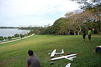Name: Bedok 12-09 004.jpg