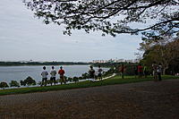 Name: Bedok 12-09 014.jpg