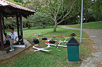 Name: Bedok 12-09 017.jpg