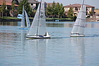 Name: Infinity-54 #62 - Dash to the Finishline.jpg