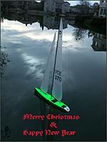 Name: Merry Christmas.jpg Views: 32 Size: 1.08 MB Description: