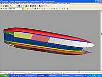 Name: freeship 3D drawings bottom.jpg