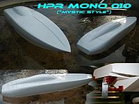 Name: hpr mono 10.jpg