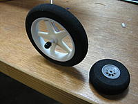 Name: AGWheels.jpg