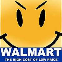 Name: wal-mart-logo.jpg