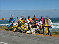 Name: DSCF8373-1.jpg