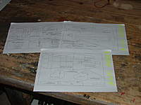 Name: DSCF0677.jpg