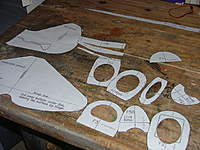 Name: DSCF0678.jpg