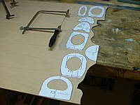 Name: DSCF0680.jpg