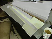 Name: DSCF0805.jpg