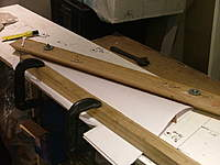 Name: DSCF0808.jpg