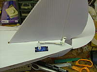 Name: DSCF0879.jpg