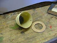 Name: DSCF0908-1.jpg