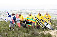 Name: Hermanus 2009 542-1.jpg