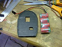 Name: DSCF0973.jpg