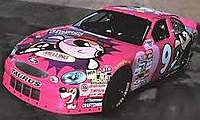Name: pppp.jpg