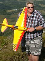 Name: DSCF4191-2.jpg