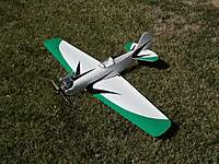 Name: greenmig1.jpg