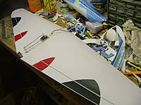 Name: DSCF1094.jpg