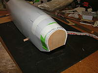 Name: DSCF6094.jpg