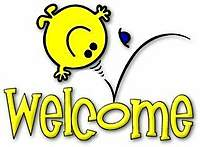 Name: mm-welcome.jpg