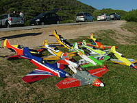 Name: DSCF6897.jpg