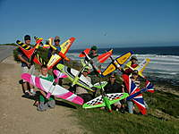 Name: DSCF6901.jpg