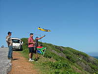 Name: DSCF7173-1.jpg