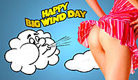 Name: big-wind1.jpg