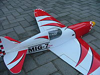 Name: DSCF7519.jpg