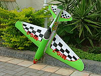 Name: DSCF6455.jpg
