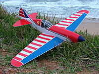 Name: 6a.jpg
