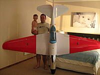 Name: 7a.jpg