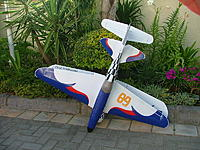Name: DSCF4605.jpg