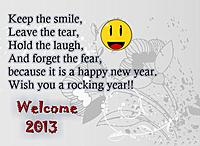 Name: happy-new-year-2013-greetings-cards.jpg