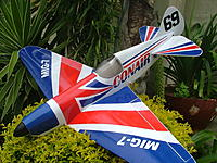 Name: DSCF5986.jpg
