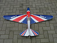 Name: DSCF5988.jpg