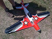 Name: IMG-20130214-00495.jpg