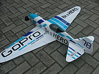 Name: DSCF7182.jpg