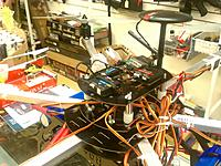 Name: IMG_20120428_102404.jpg