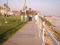 Name: AAAA0003.JPG