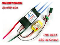 Name: g60-new-b.jpg