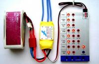 Name: connect2.jpg