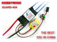 Name: g40-new-b.jpg