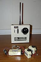 Name: Tower Hobbies radio 010.jpg