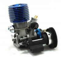 Name: GP18_0006.jpg