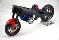 Name: GP18_0046.jpg