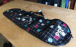 Sailplane Bags